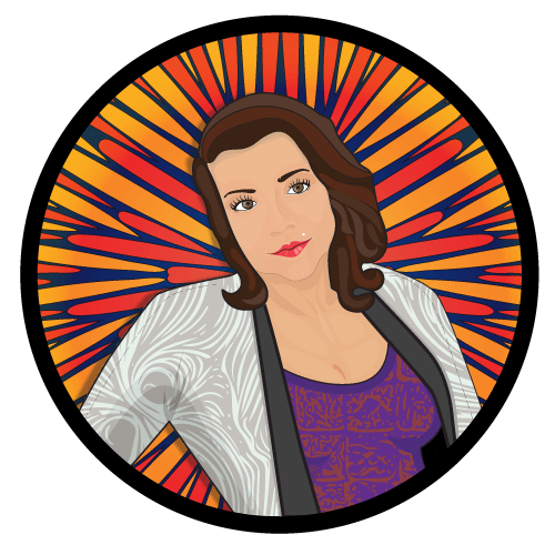 Avatar Sandra