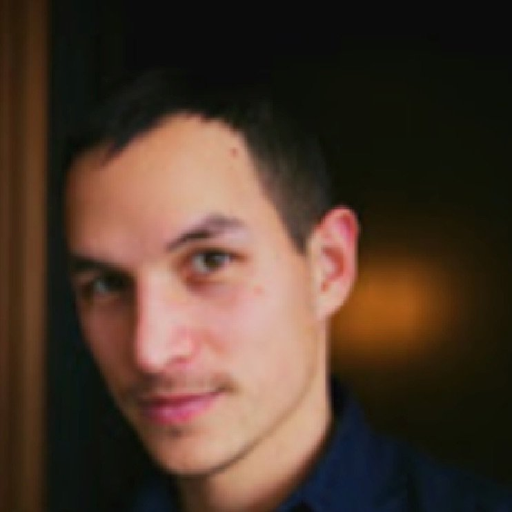 Aron Buky-Topra